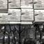 Detox & Anti Acne by Amiskincare สบู่ดีท็อกซ์ แอนตี้ แอคเน่ สบู่เอมิดีท็อกซ์สิว สบู่ก้อนดำ ที่จะทำให้คุณลืม คลีนซิ่งกับโฟมล้างหน้า thumbnail 13