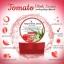 Tomato blink serum โทเมโท บริ้ง เซรั่ม เจลบำรุงผิวมะเขือเทศ ทาหน้า ทาตัว 2 IN 1 thumbnail 1