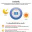 IB Snow White Cream ไอบี สโนไวท์ เผยความลับผิวสวยธรรมชาติ แบบสาวเกาหลี thumbnail 16