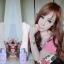 Miyabi CC UV Candy Lotion SPF 50 PA +++ มิยาบิ ซีซี ยูวี แคนดี้ โลชั่น thumbnail 3