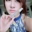 Anti-Acne Lotion by Pcare Skincare โลชั่นสูตรยับยั้งแบคทีเรียและฆ่าเชื้อสิว ถอนรากถอนโคนปัญหาสิวเพื่อป้องกันสิวกลับมาเกิดใหม่ thumbnail 5