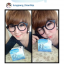 SheBE Super White Aqua Mask ชีบี มาส์คปลาฉลาม ft. ดาวทะเล thumbnail 15