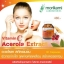 Morikami Laboratories Vitamin C Acerola Extract 500 โมริคามิ ลาบอราทอรีส์ วิตามิน ซี อะเซโรลา สกัด thumbnail 7