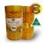 Nature's King Royal Jelly เนเจอร์ คิง รอยัล เจลลี่ นมผึ้งธรรมชาติ 100% จากออสเตรเลีย thumbnail 2