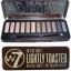 W7 Eyeshadow Palette ดับเบิ้ลยูเซเว่น อายแชร์โดว์ พาเลท thumbnail 5
