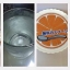 Super C Crystal 70,000 mg ซุปเปอร์ซีคริสตัล วิตามินซีบริสุทธิ์ ขาวไว 2 เท่า thumbnail 6