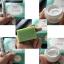 Acne Set by Freshy Face ชุดปราบสิว รักษาสิวทุกชนิด เห็นผลจริง ปลอดภัย ไร้สารอันตราย thumbnail 10