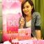 DELOE ดีโล่ ดีท็อกซ์ สวยใส หุ่นกระชับ สุขภาพดี ปลอดภัย 100% thumbnail 15
