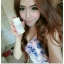 Choo Waii Vitamin White Plus+ ชูวาอี้ วิตามิน ไวท์พลัส ขาวใส เปล่งปลั่ง เร่งออร่า thumbnail 11