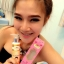 Skincare By Anya Cleansing Milk Clear Makeup คลีนซิ่ง มิลล์ เคลีย เมคอัพ ลดสิวอุดตัน thumbnail 4