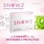 SNOWZ by Seoul Secret สโนว์ซ กลูต้าไธโอน พลัส กีวี ซีด เอ็กซ์แทร็ก thumbnail 4