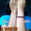 White Aura Soap by K White สบู่ฟอกผิวขาว สครับชาโคล thumbnail 16