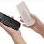 ACASIS 2.5 Inch USB2.0 HDD Box Enclosure Case SATA thumbnail 4