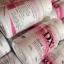 DX5 Pink อาหารเสริมลดน้ำหนัก ดีเอกซ์ ไฟว์ สีชมพู thumbnail 2