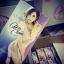 Cher Chom 360 องศา เฌอ ชม 360 องศา สวย ชัด เป๊ะ สวยครบใน 1 เดียว thumbnail 3