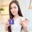 สบู่หน้าใสอียิปต์ EGYPT Anti Melasma Acne Soap By Evelyn thumbnail 21