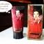 Misaekyeon Merrez'ca Snail Smooth Pore BB Cream SPF45PA+++ บีบีหอยทาก เมอร์เรซกา thumbnail 2
