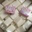 NANO GLUTA SOAP สบู่นาโนกลูต้า อาบแล้วใส ใช้แล้วขาว หัวเชื้อกลูต้านาโน เปลี่ยนผิวหมองคล้ำให้ขาวใส thumbnail 5