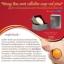 Wang Bee Anti Cellulite Soap สบู่ วังบี แอนตี้ เซลลูไลท์ โซฟ thumbnail 6
