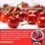 Little Baby Acerola Cherry Scrub Gel ลิตเติ้ล เบบี้ อะเซโรล่า เชอร์รี่ สครับ เจล thumbnail 4