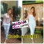 MADAM BOVY Coffee มาดาม โบวี่ กาแฟลดน้ำหนัก ดื่ม เพื่อ ผอม thumbnail 11