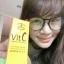 Vit C วิตามินซีส้มโชกุนล้างหน้าใส by Princess White Skincare thumbnail 9