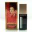 Merrez'ca Lovely Shimmer Make up Base เมคอัพเบส เมอร์เรซกา เบสเขียว & เบสชมพู thumbnail 4