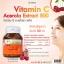 Morikami Laboratories Vitamin C Acerola Extract 500 โมริคามิ ลาบอราทอรีส์ วิตามิน ซี อะเซโรลา สกัด thumbnail 11