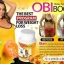 OBI BOCK โอบิ บ็อค ผลิตภัณฑ์อาหารเสริมลดน้ำหนัก thumbnail 6