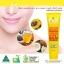 Fix Organic Pawpaw & Manuka Honey Balm ผลิตภัณฑ์บำรุงริมฝีปาก thumbnail 9