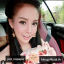 BLING SOAP & MASK By แพท ณปภา thumbnail 11