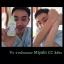 Miyabi CC UV Candy Lotion SPF 50 PA +++ มิยาบิ ซีซี ยูวี แคนดี้ โลชั่น thumbnail 11
