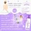 Show WHITE Shower by CHOMNITA โชว์ ไวท์ ชาวเวอร์ สบู่เหลวอาบน้ำ สูตรอาหรับ ยิ่งอาบยิ่งขาว ยิ่งอาบยิ่งเด้ง thumbnail 5
