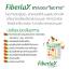 Verena Fiberlax ไฟเบอร์แล็กซ์ ตัวช่วยดีท๊อกซ์ ลดไขมัน หุ่นสวยทันใจ thumbnail 8