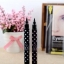 3GS Eyeliner Polka Dot Variety Cool Black 2 in 1 thumbnail 3