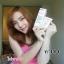 Pure DD Cream by jellys sunscreen spf 100/PA+++ ดีดีครีมเจลลี่ หัวเชื้อผิวขาว 100% ผิวขาวใสออร่าทันทีที่ทา กันน้ำ กันแดด thumbnail 17