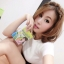 Ayano Japanese Ricegerm Body Mud Cream น้ำนมจมูกข้าวญี่ปุ่นพอกตัวขาว thumbnail 8