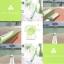 Pico White Science ปิโกะ ไวท์ ซายน์ ที่สุดของความขาวใส ไร้รอยสิว thumbnail 7