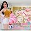 Cupcake Gold Pose Srim สูตร X5 คัพเค้กโกลด์ โพส สลิม thumbnail 1
