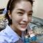 SWP Collagen Milk Premium Mask เอส ดับบลิว พี ครีมมาร์คหน้าขาวใส สวยข้ามคืน thumbnail 10