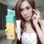 INTEREST Perfect Oil Control Sunscreen SPF50 PA+++ อินเทอเรส เพอเฟค ออยคอนโทรล กันแดดบอลลูน thumbnail 29