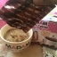 MADAM BOVY Coffee มาดาม โบวี่ กาแฟลดน้ำหนัก ดื่ม เพื่อ ผอม thumbnail 4