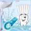 Teeth Cleaning Kit ชุดทำความสะอาดฟัน ทำให้ฟันขาวและรอยยิ้มที่สดใส thumbnail 8