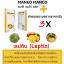 Mango Mango Plus แมงโก้ แมงโก้ พลัส หุ่นเพรียว สวย thumbnail 6