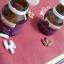 Morikami Laboratories Grape Seed Extract โมริคามิ ลาบอราทอรีส์ สารสกัดจากเมล็ดองุ่น thumbnail 4