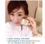 Bomul Snail Cream Repairing Natural Skin Cream โบมุล สเนลครีม ครีมหอยทาก thumbnail 20