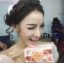 BLING SOAP & MASK By แพท ณปภา thumbnail 16