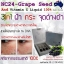 NC24 Concentrated Grape Seed and Vitamin C Liquid 100% เซรั่มเมล็ดองุ่น และ วิตามินซี หมดปัญหาหน้าสิว ผิวขาวใส อมชมพู thumbnail 9