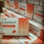"OZEE L-Glutathione 1,200 mg. โอซี แอล-กลูต้าไธโอน ""ขาวออร่า ท้าทุกสีผิว"" thumbnail 1"