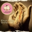Ginseng Khun Ying Cream ครีมโสมคุณหญิง ขาวใสใน 3 วัน ผิวกายขาวออร่า ขาวจริงไม่มโน thumbnail 1